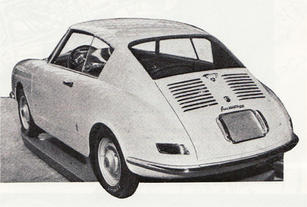 pininfarina_500_coupe_2.jpg