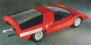 pininfarina_2000_coupe_1.jpg
