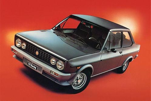 Fiat~131~Sport~(1).jpg
