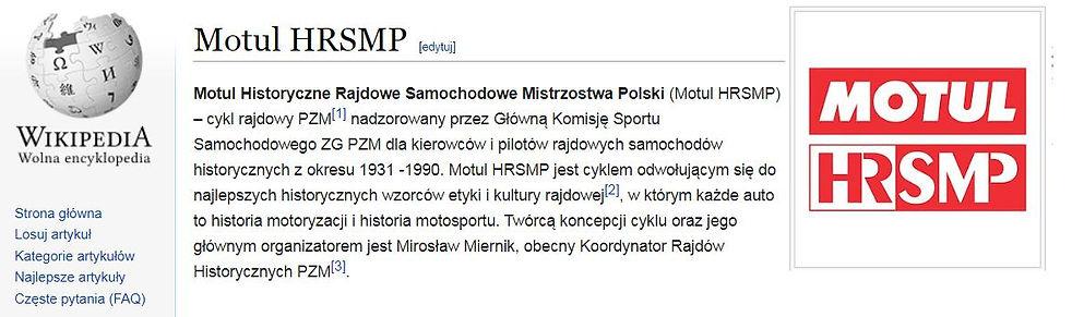 wikipeadia pct .jpg