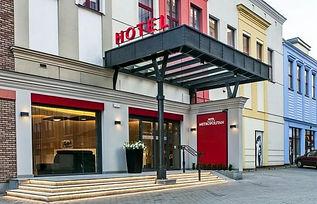 hotel%20metropolitan_edited.jpg