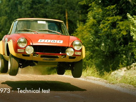 Fiat-124-Abarth-Rally01_Abarth-Rally_eng