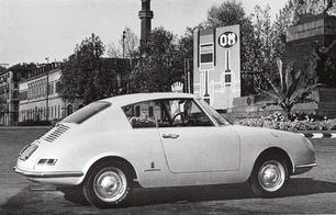 pininfarina_500_coupe_3.jpg
