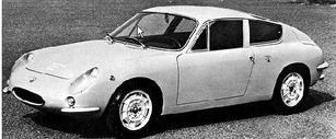 Simca  Abarth 1300 1.jpg