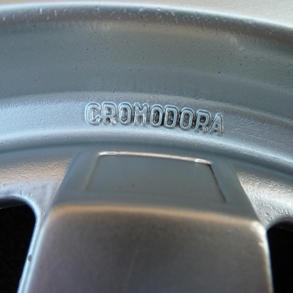 Cromodora CD 134  (4).jpg