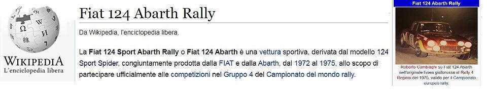 124 wiki .jpg