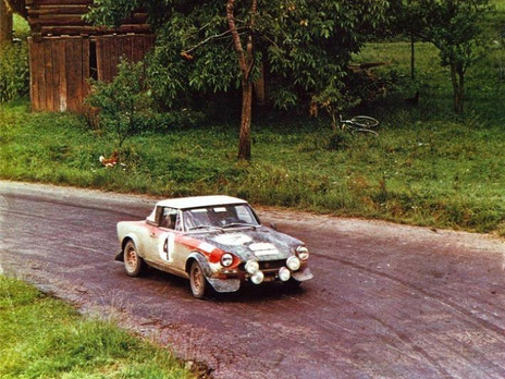 kolor 1973 Polska .jpg