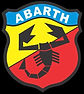 abarth black .jpg
