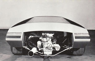 pininfarina_2000_coupe_5.jpg