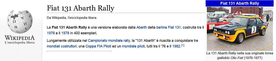 131 wiki .jpg