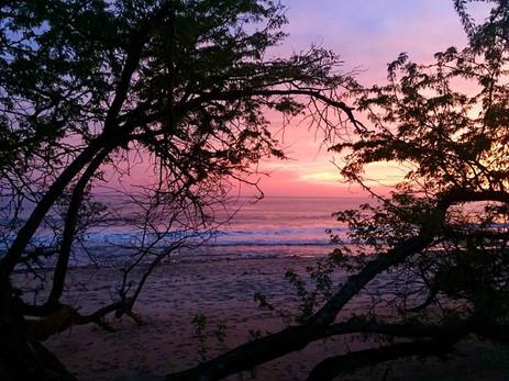 sunset alma libre.jpg