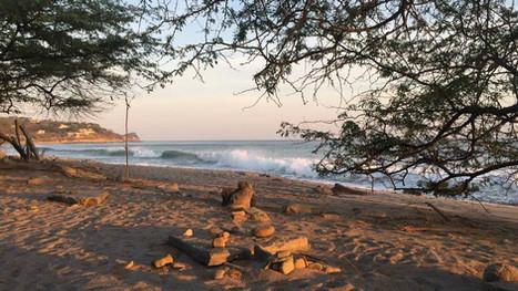ocean at alma libre.jpg