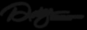DMG 5 inch logo.png