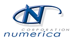 Numerica first frame logo.png