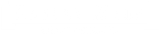 EM_logo_banner_white.png