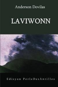 LAVIWONN