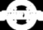 EM_logo_white.png