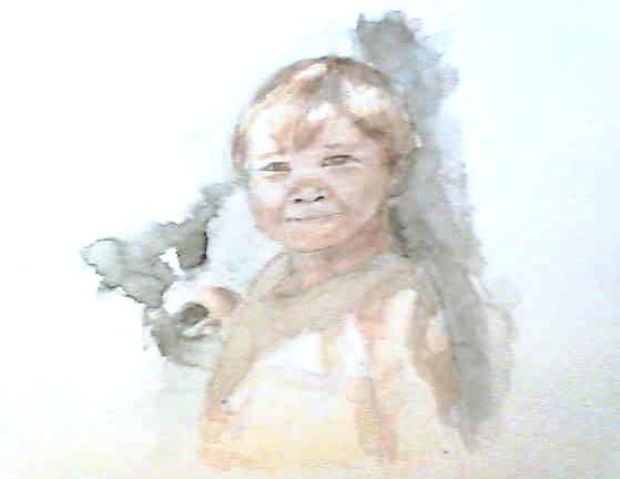木漏れ日の少年.jpg