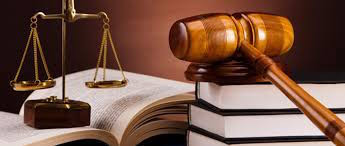 民主主義と刑事訴訟法
