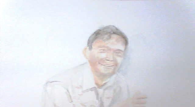 DR.Furuta drawing.jpg