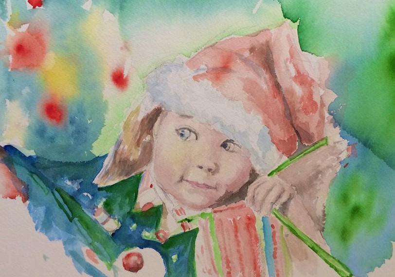 Christmas 2014.jpg