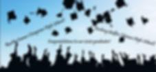 Generic-Graduation-Website-Header-1220x5