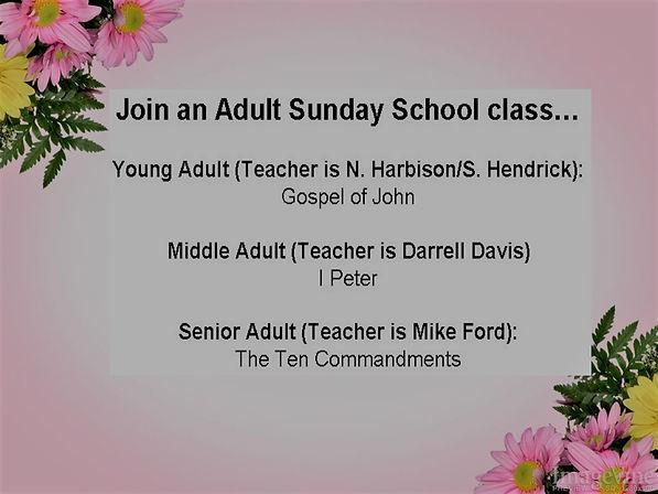 join an adult class.jpg