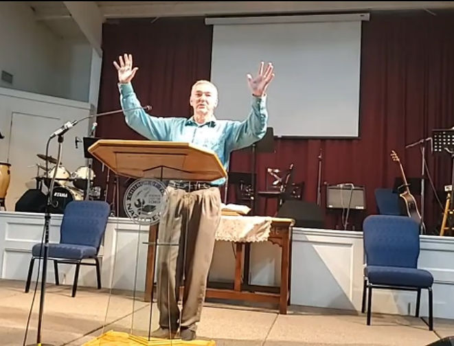 Pastor Mark preachcing - for website.jpg