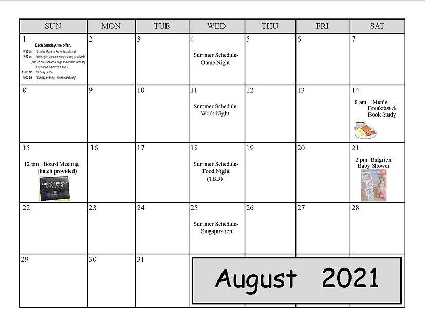 Naz News August, 2021 Jpeg page 2.jpg