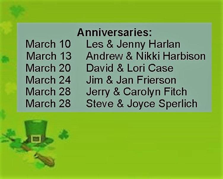 Anniversaries.jpg