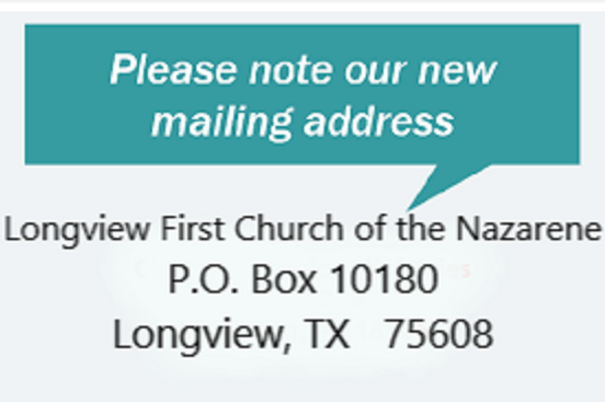new address.png