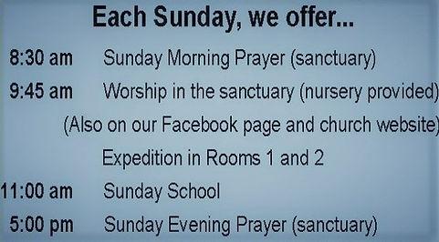 Sunday Schedule (2).jpg