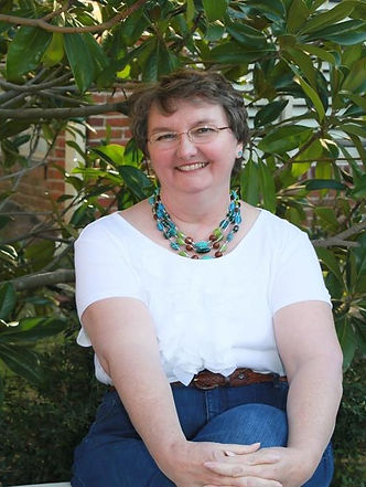 Staff picture Melissa (2).jpg