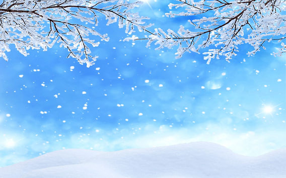 51-514486_winter-backgrounds-snowflakes-