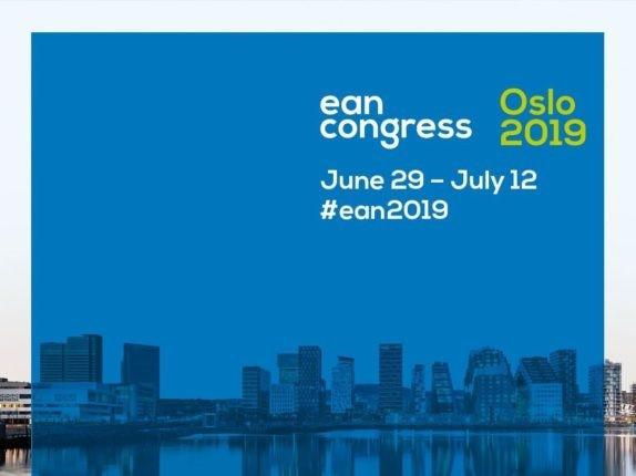 EAN Congress Oslo 2019