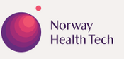 Norway Health Tech log.PNG