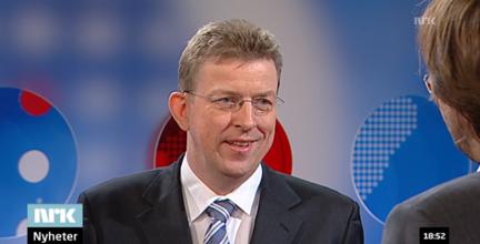 Holberg EEG Aurlien NRK Nyheter