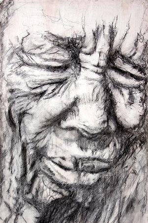 Stephen Watkins Mother's Sorrow_edited.j
