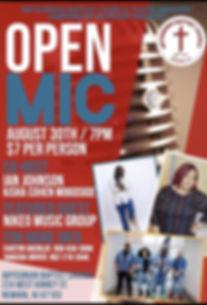 open mic night 2019.jpeg