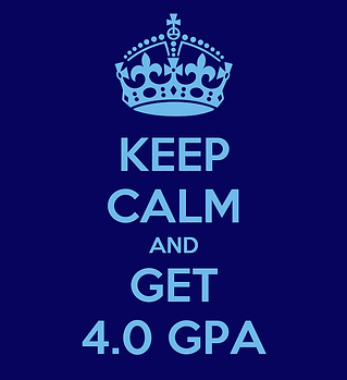 keep-calm-and-get-4-0-gpa.png