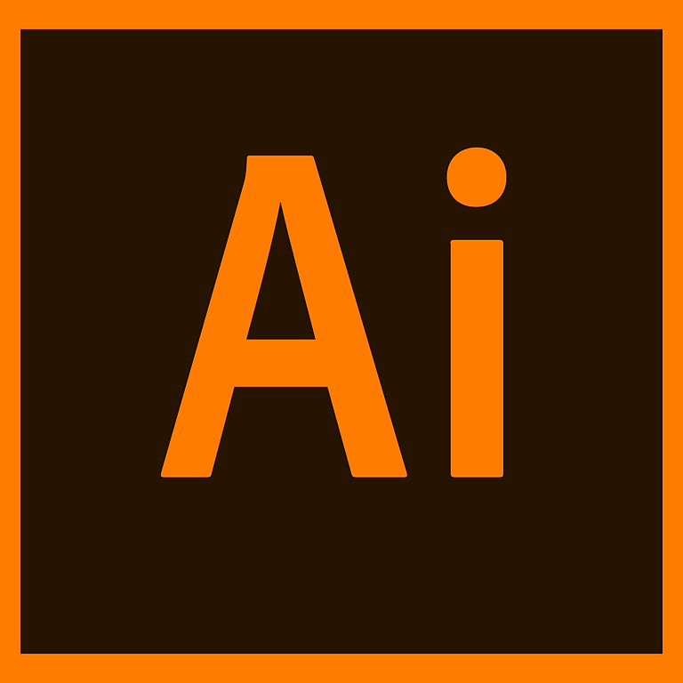Intro to Adobe Illustrator [SOLD OUT]
