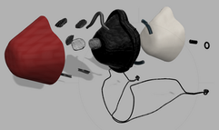 exploded view 2.PNG