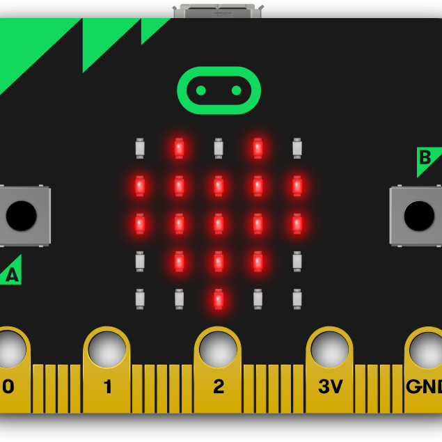 Intro to Block-Based Programming Using MicroBit