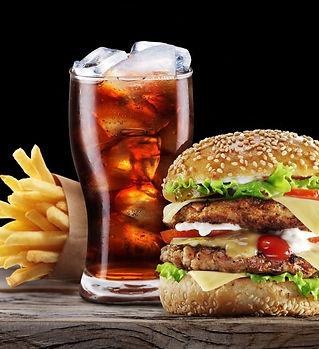 fast-food-commerical.jpg