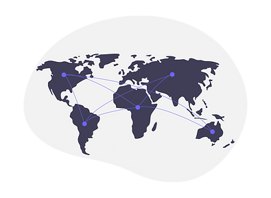 undraw_connected_world_wuay_prev_ui.png