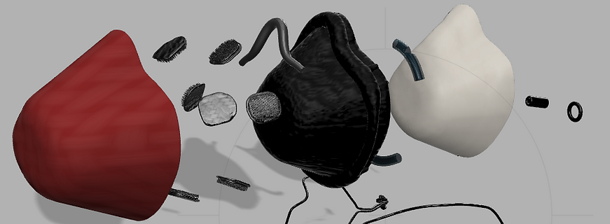 exploded view 2_Crop.png