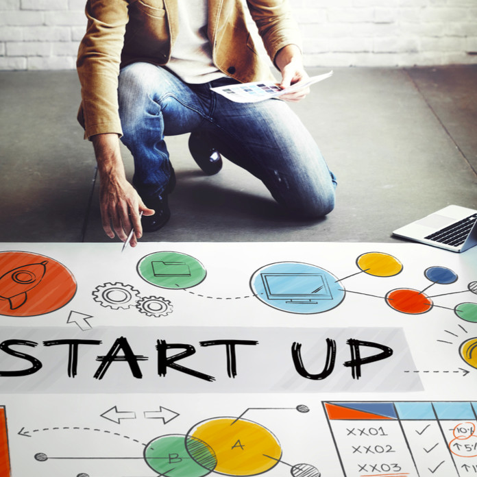 Build Your Own Business  |  Two-week Workshop