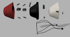 exploded view 1.PNG