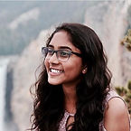 IMG_4713 - Sameera Balijepalli.jpg