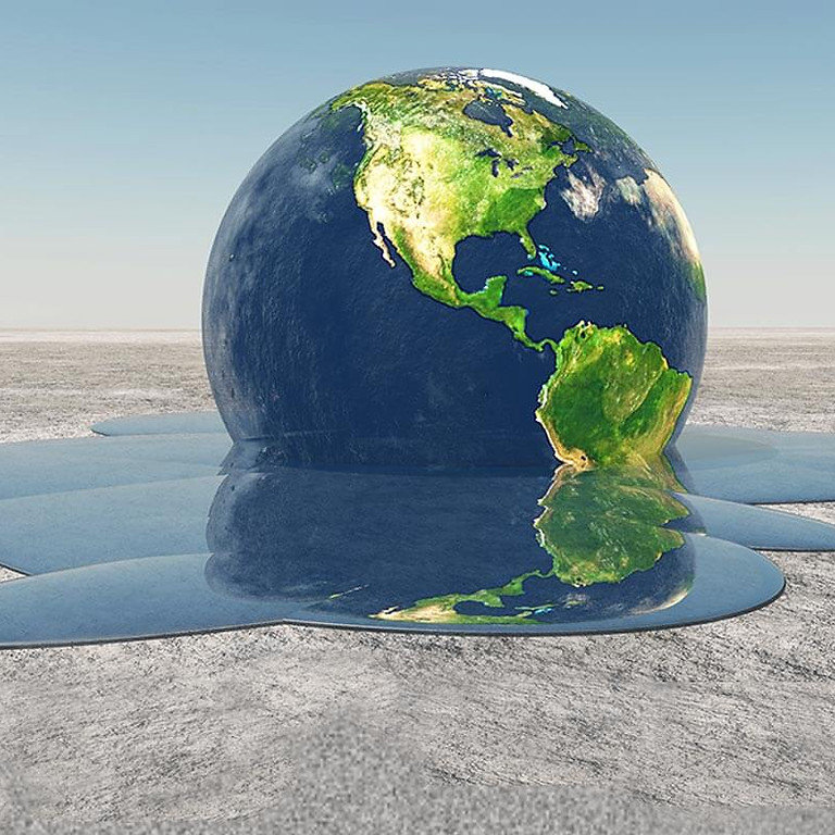 Exploring the Climate Crisis & Developing Solutions